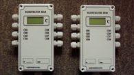 Montujemy urządzenia do monitoringu i rejestracji temperatury, wilgotności, zawartości CO2, ciśnienia, poziomu wody oraz innych […]