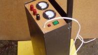 Prostowniki do ładowania akumulatorów zbudowane są z wykorzystaniem transformatora odpowiedniej mocy oraz sterowany prostownik tyrystorowy […]