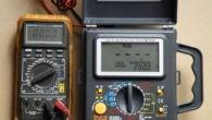 Wykonujemy pomiary i badania sieci i urządzeń elektrycznych do 1kV. Zakres pomiarów w zależności […]