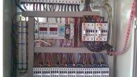 Urządzenia zasilania i automatyki do chłodni i mroźni są projektowane i wykonywane każdorazowo do określonych […]